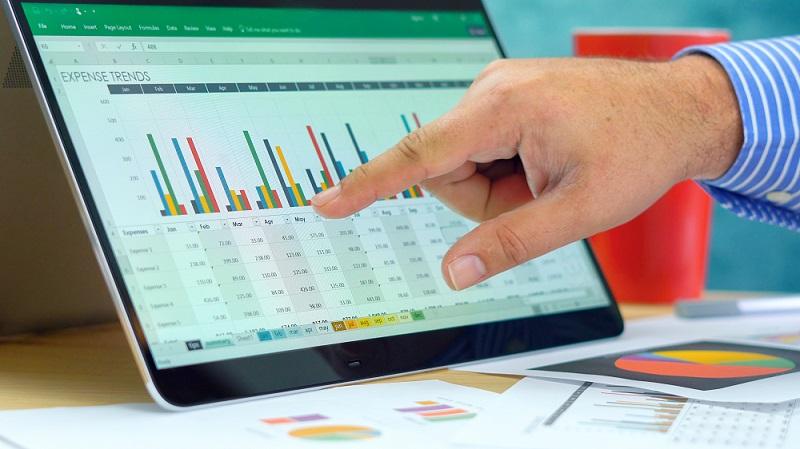 働き方改革で効率化が必要なら、ExcelをGoogleスプレッドシートにするのはいかが?