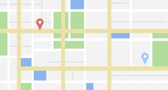 【Googleマイビジネス】って登録したほうがいいいの?