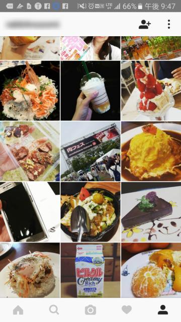 Instagram_ss