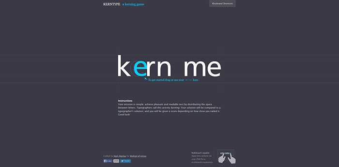 Kern-Type,-the-kerning-game