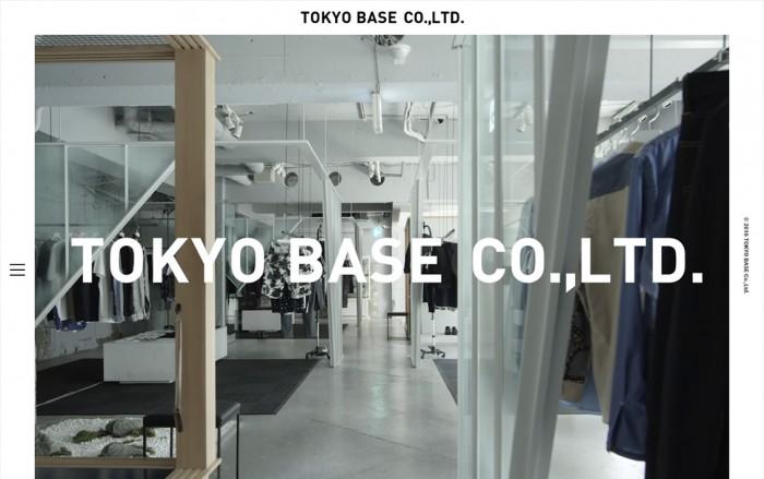 tokyo-base-co-ltd